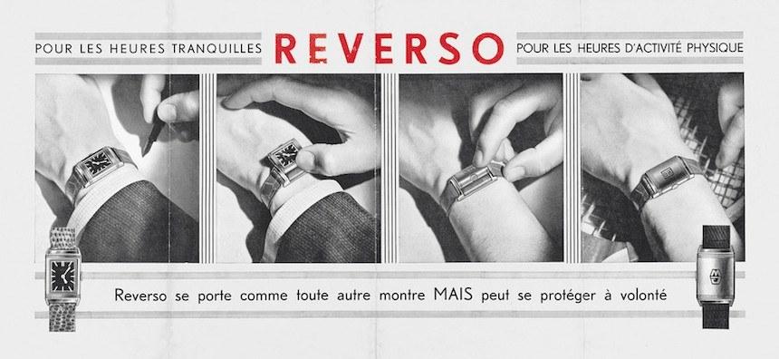Jaeger-LeCoultre-Reverso-vintage-advertisement.jpg