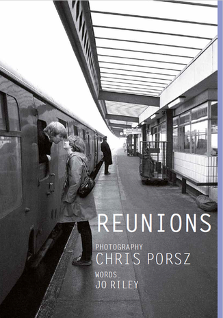 reunions-cover-1-1.png