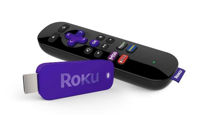 Roku Streaming Stick vs Apple TV (3rd Gen) – Lost In Mobile