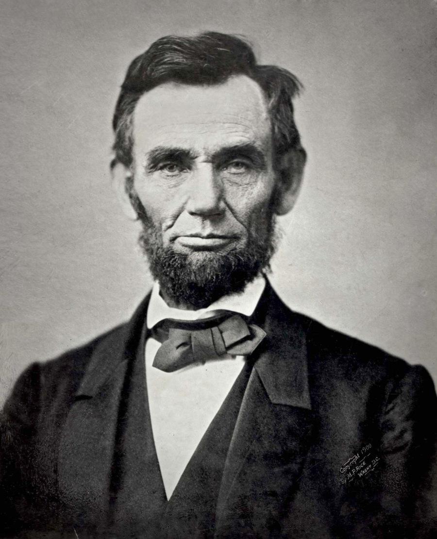 Abraham_Lincoln_November_1863.jpeg