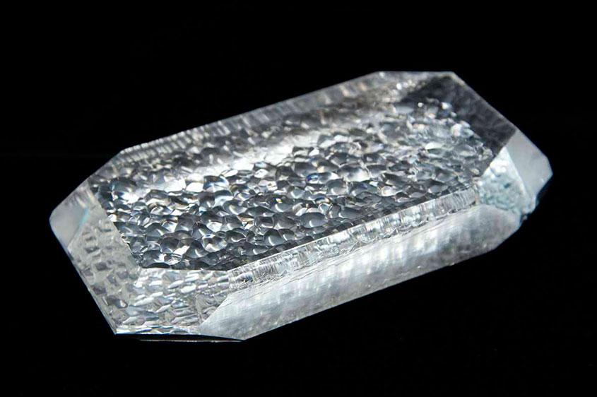 seiko-quartz-crystal