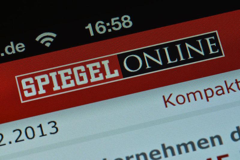 Spiegel.Online-800x534.jpg