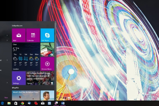 03-windows-10.w710.h473.jpg