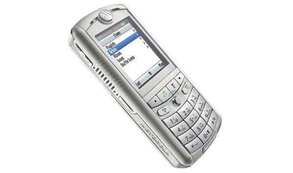 Motorola Rokr 1.ashx.jpeg