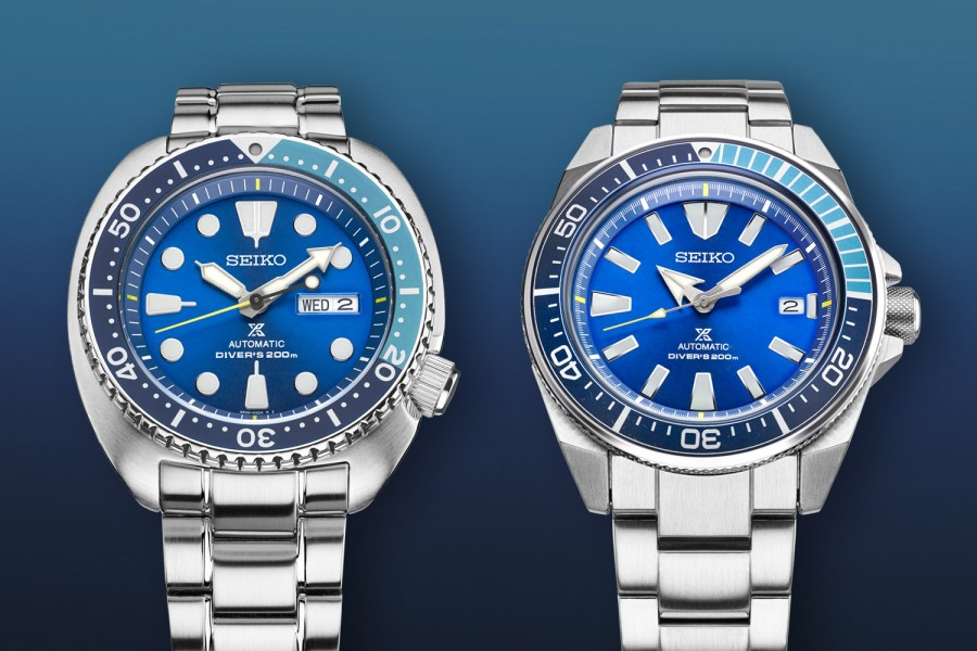 Seiko-Prospex-Turtle-SRPB11-and-Samurai-SRPB09-Blue-Lagoon-Limited-Editions-1.jpg