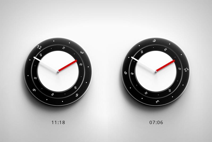 sociopathic_clock_2.jpg