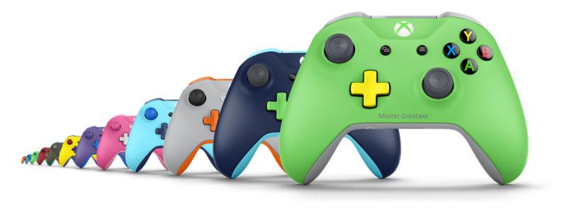 XboxDesignLab-01-810x304.jpg