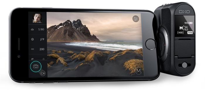 dxo-one-iphone-x2.jpg