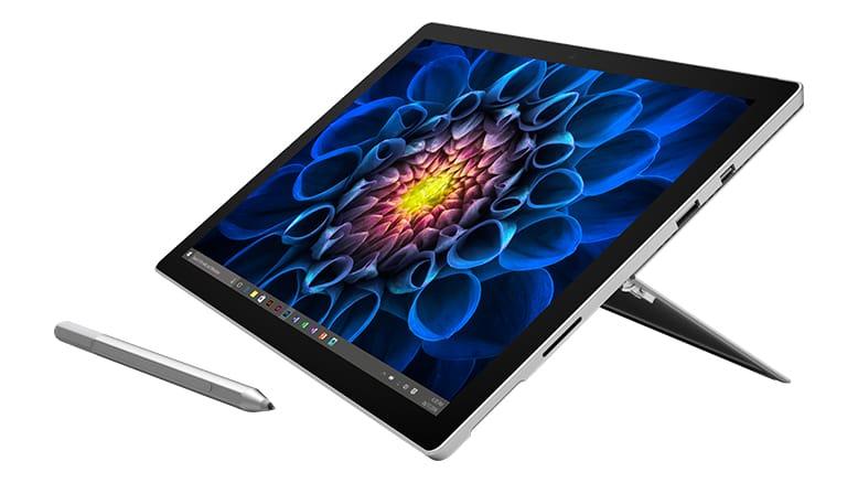 en-INTL-XL-Surface-Pro4-Refresh-CoreM-SU3-00001-mnco.jpg