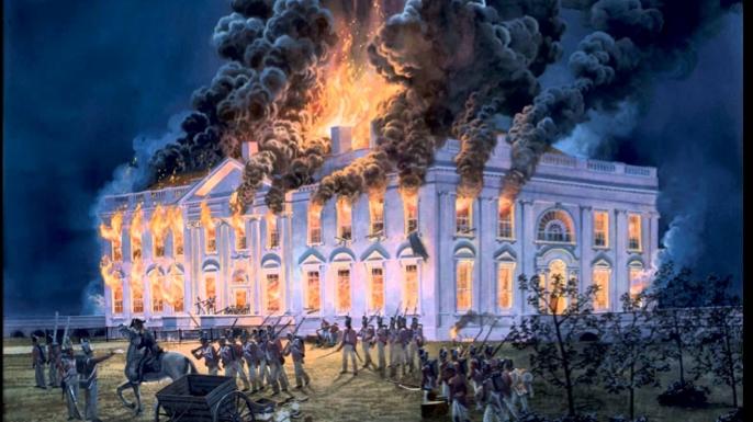 hith-british-burn-washington-dc-200-years-ago-e.jpeg