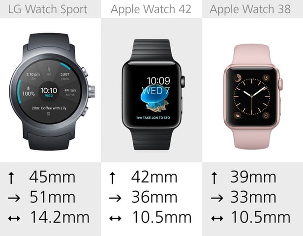 lg-watch-sport-apple-watch-series-2-comparison-21.jpg
