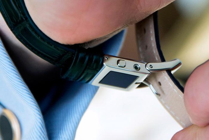 MMT-E-Strap-Smart-Watch-Strap-5.jpg