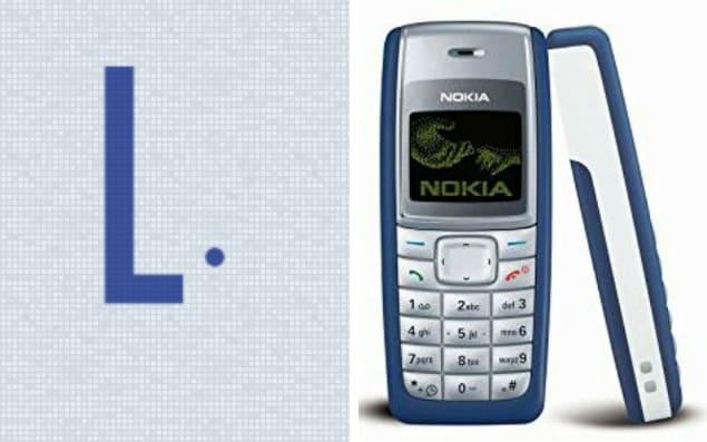 NokiaSnake-large_trans_NvBQzQNjv4BqqVzuuqpFlyLIwiB6NTmJwfSVWeZ_vEN7c6bHu2jJnT8.png.jpeg