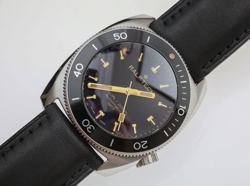 Ralf-Tech-WRV-V-Automatic-1977-Parisienne-aBlogtoWatch-10.jpg