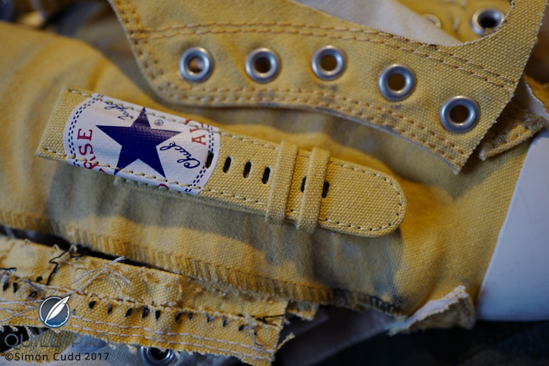 Schofield-Converse-strap.jpg