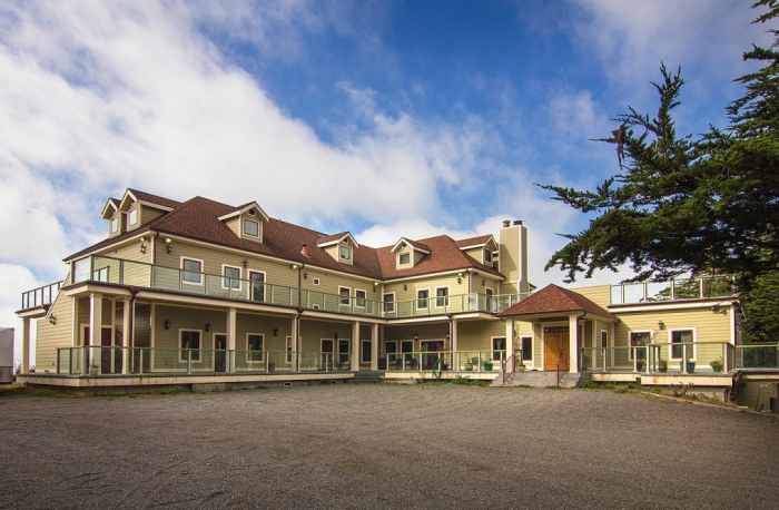the-most-expensive-item-will-be-a-private-three-day-mansion-stay-at-the-lost-coast-ranch-in-northern-california.jpg.png