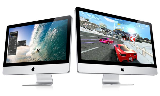 13.08.17-iMac_Graphic_Replacement.jpg