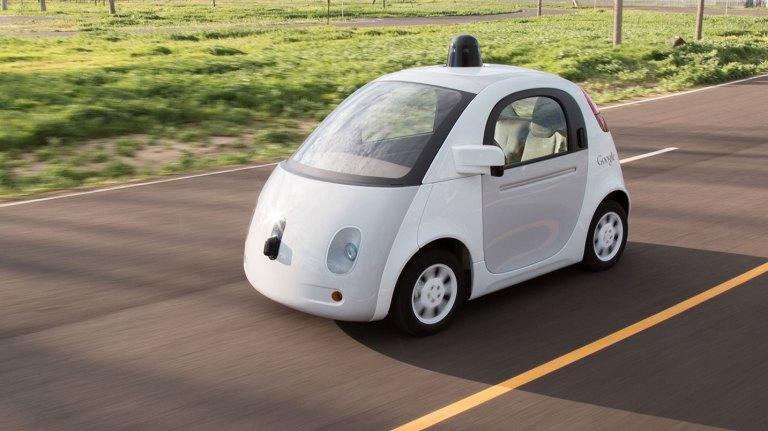 2016-04-24-1461512457-3567665-Driverlesscar1433.jpg