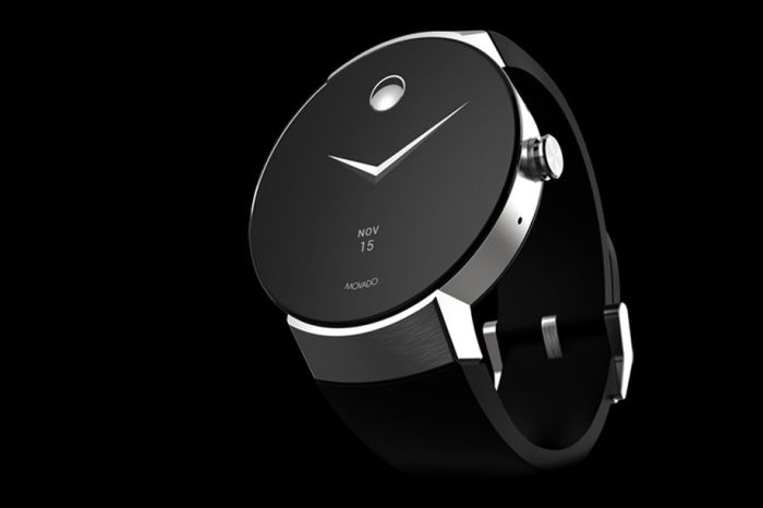 2017_Movado_Connect_News_IP_1300x600__1_.0.jpg