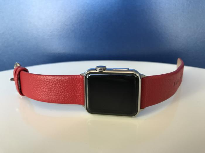 apple_watch_bands_2_leather-100711548-large.jpg