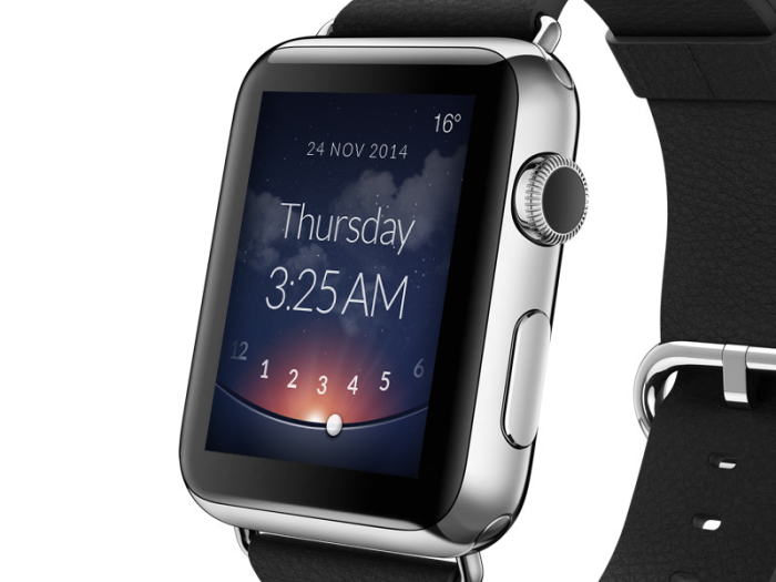 applewatch-11.png