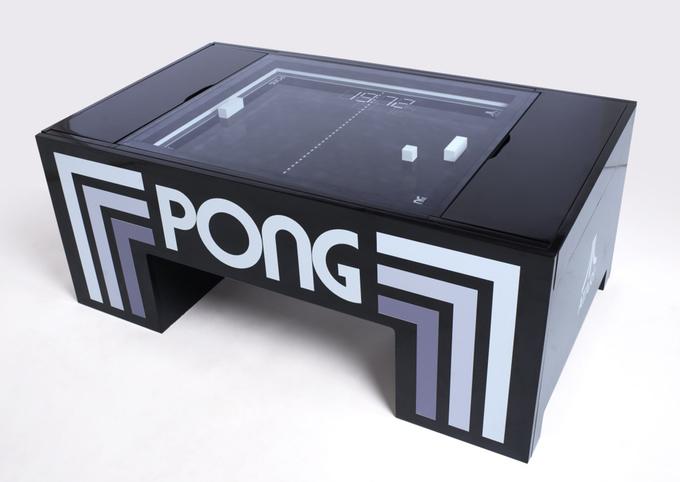 atari_pong_coffee_table_4.jpg