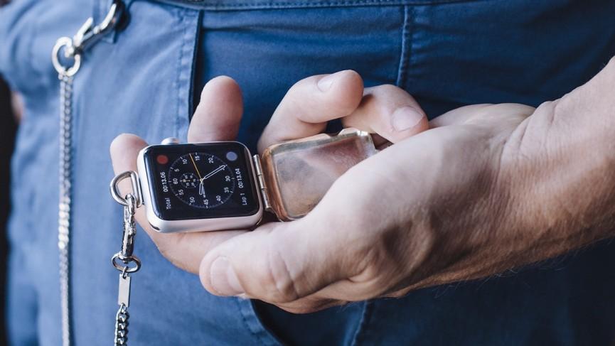 bucardo-apple-pocket-watch-1480682864-b1u8-column-width-inline.jpg