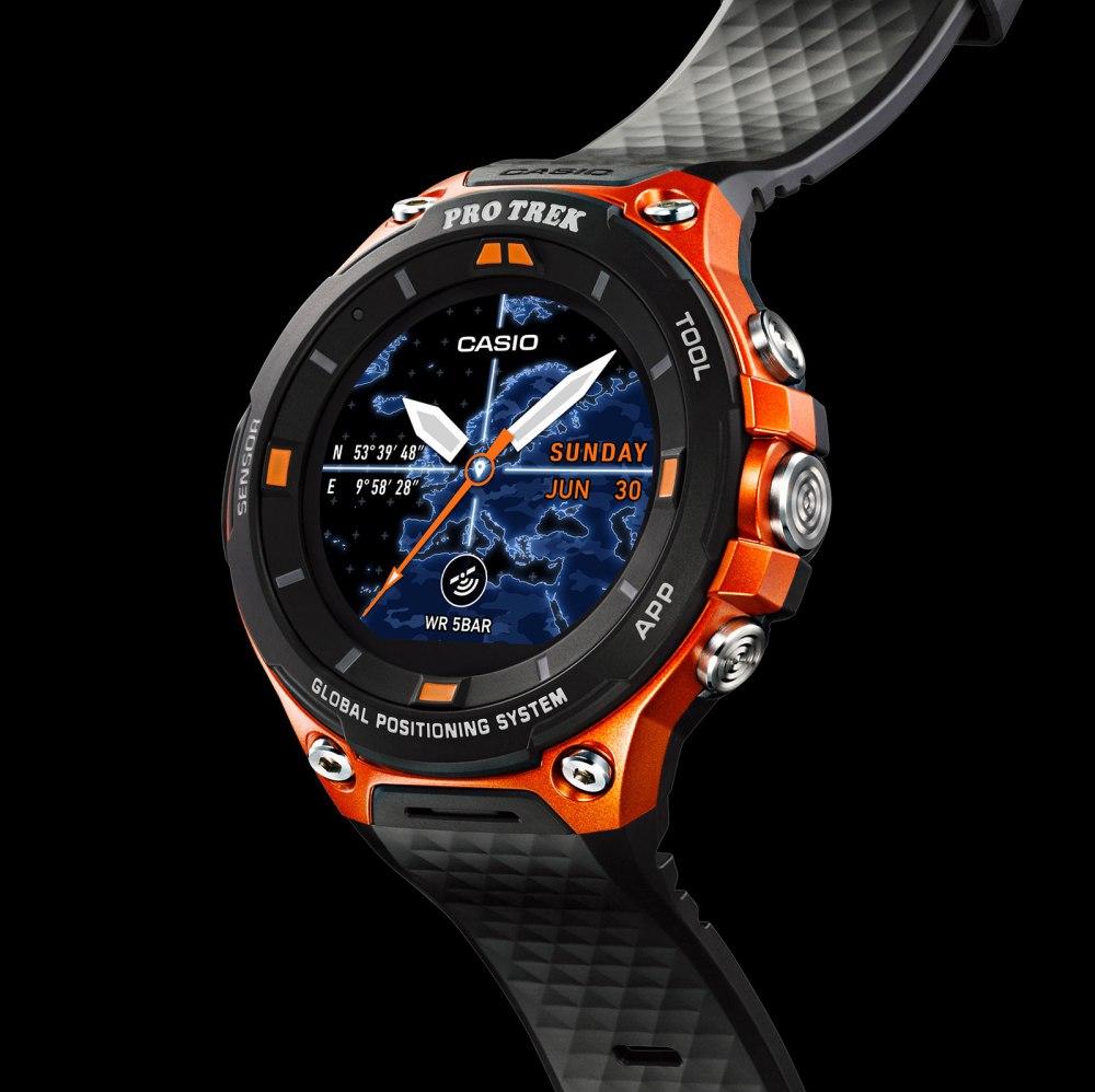 Casio-Protrek-WSD-F20-Smart-Outdoor-Watch-6.jpg