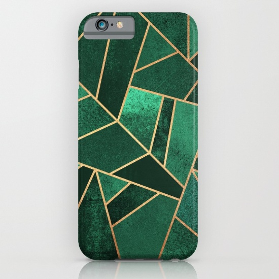 emerald-and-copper-lines-cases.jpg