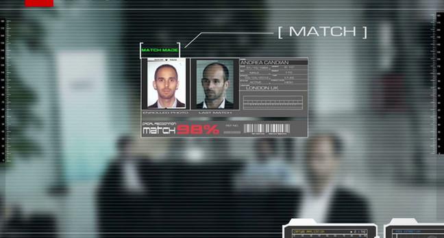 facial_recognition_neoface.jpg