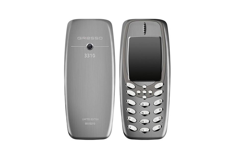 gresso-3310-luxury-phone-01-960x640.jpg