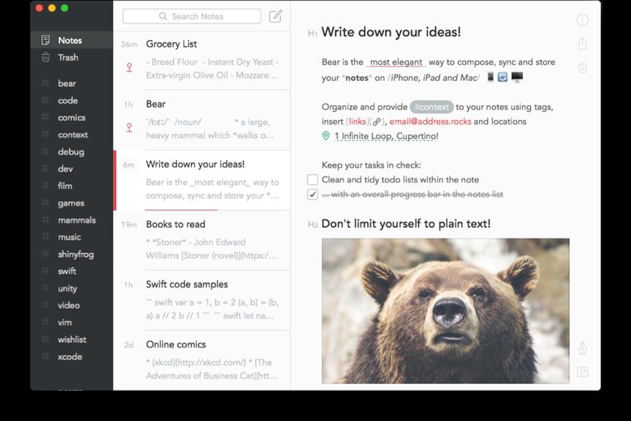 header_mac_screenshot.0.png