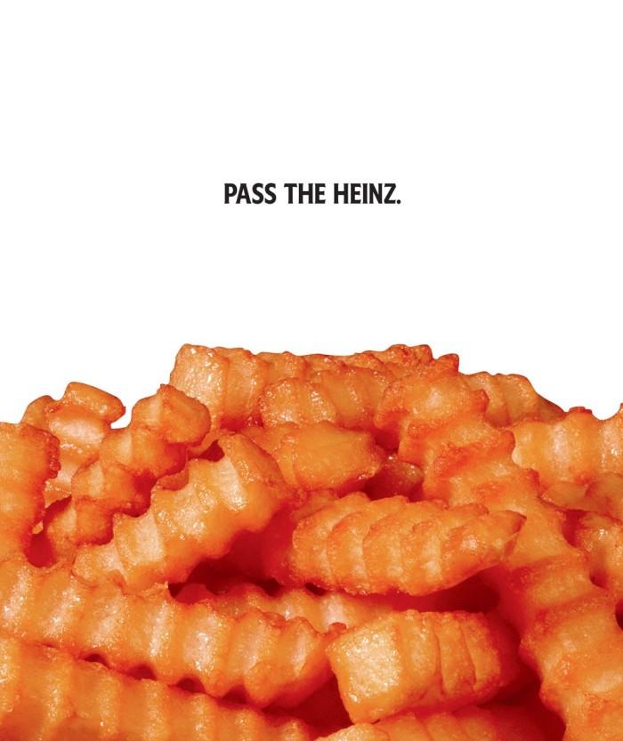 heinz-ads-mad-men.jpg