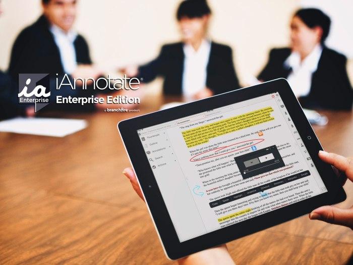 ia-enterprise.jpg