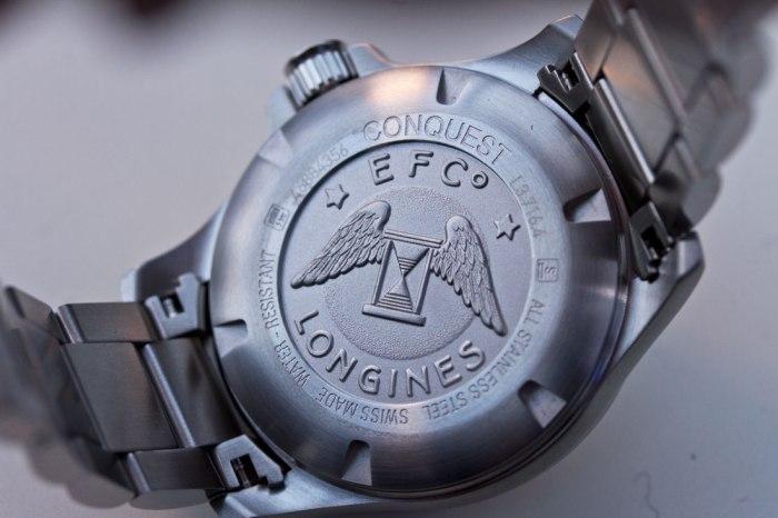 Longines-Conquest-VHP-Very-High-Precision-Quartz-12-ABlogToWatch.jpg
