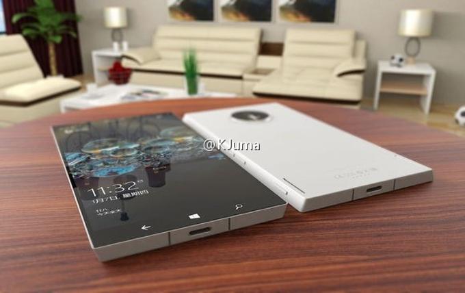 Microsoft-Surface-Phone-Mock-up.jpg