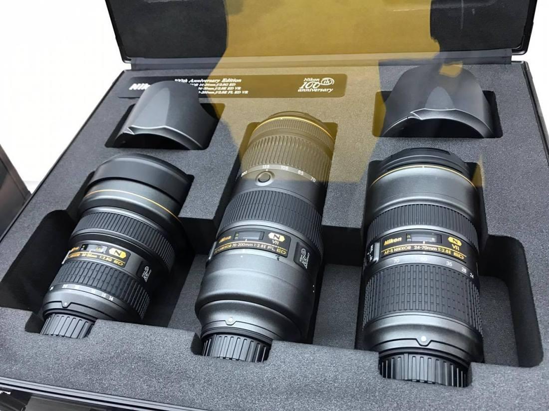Nikon-Nikkor-lens-set-100th-anniversary-sets.jpg