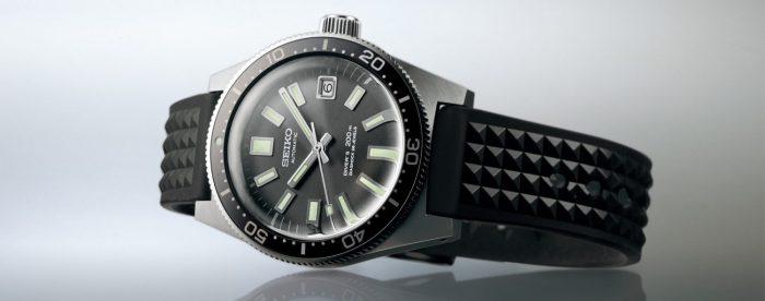 Seiko-62Mas-Reedition-SLA017-Baselworld-2017-Seiko-First-Dive-Watch-Re-Creation-1500x592.jpg
