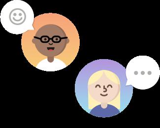 survey_chat_clean.png