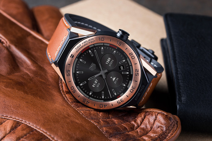 tag-heuer-connected-1-720x720.jpg
