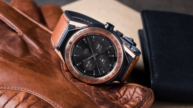 TAG_Heuer_Connected_1.jpg