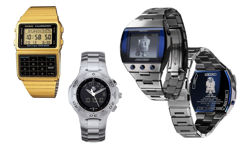 To-win-a-Watch-Collectors-Heart-Smartwatch-designers-need-to-get-Smart-2.jpg