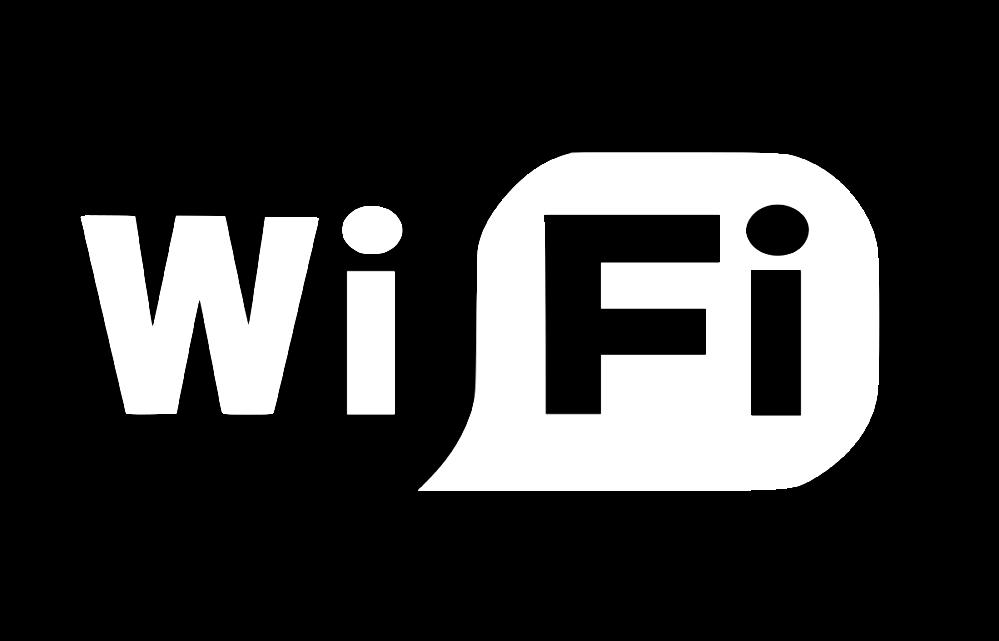 1200px-Wi-Fi_Logo.svg.png