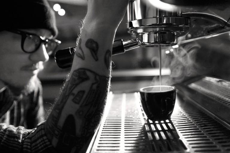 black-insomnia-coffee-0002-970x647-c.jpg