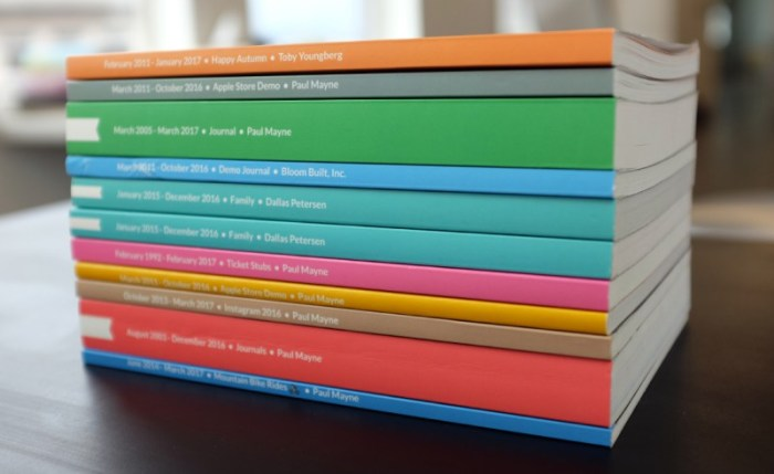 bookpreview-2.jpg