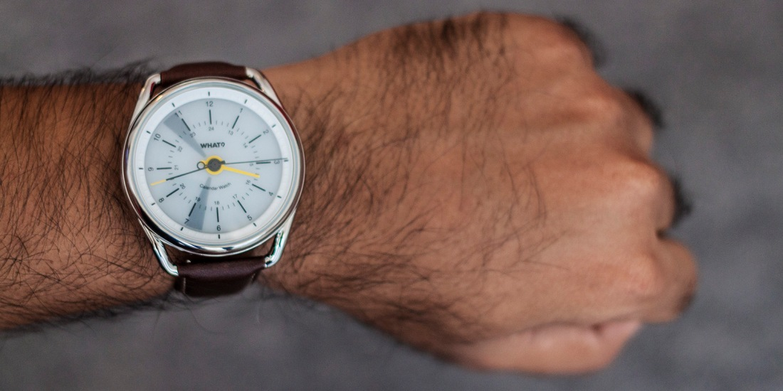 Calendar-Watch-on-the-wrist-maybe-hed.jpg