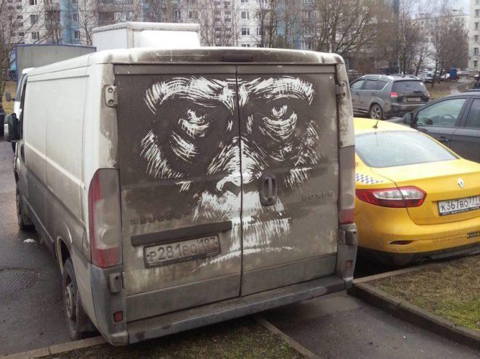 Dirty-Art-by-Nikita-Golubev-4-889x665.jpg