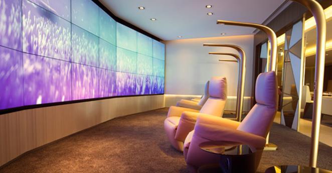 etihad-first-class-lounge-spa-relax_Standard.jpg.jpg