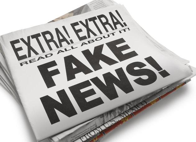 fake-news.jpeg