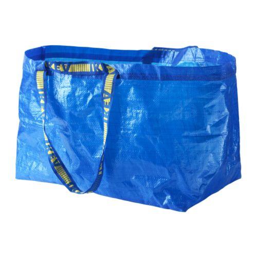 frakta-shopping-bag-large-blue__79087_PE202617_S4.JPG